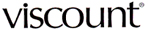 logo_viscount